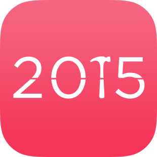 Freelance iOS Development & Design - Year In Review