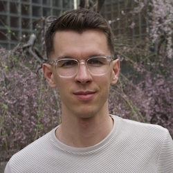 Bryn Bodayle - iOS Developer